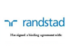 04-Randstad