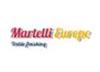 05-MartelliEurope