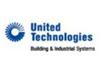 06-UnitedTechnologies