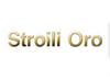 10-StroiliOro