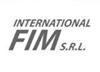 15-International