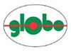 16-Globo