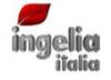 17-Ingelia