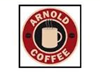 21-ArnoldCoffee