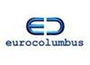 26-Eurocolumbus