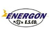 30-Energon