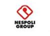 33-Nespoli