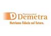 37-Demetra