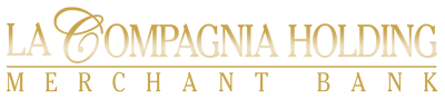La Compagnia Holding | Merchant Bank